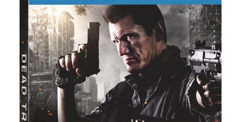 Dead Trigger Trailer