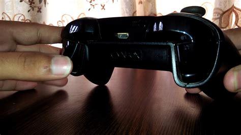 Dead Trigger Xbox One
