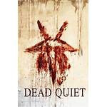 Dead quiet 2017 1080p english subtitle download