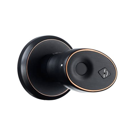 Deadbolt Locks For Interior Doors Make Your Own Beautiful  HD Wallpapers, Images Over 1000+ [ralydesign.ml]