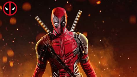 Deadpool Wallpaper HD Wallpapers Download Free Images Wallpaper [1000image.com]