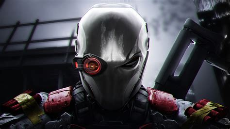 Deadshot Wallpaper HD Wallpapers Download Free Images Wallpaper [1000image.com]
