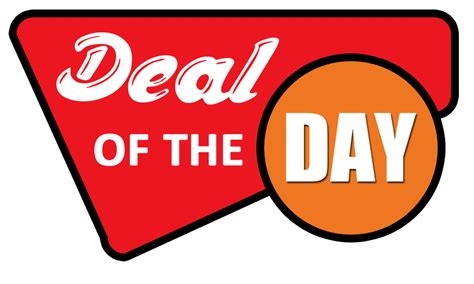 Deal Of The Day Righttobear Com