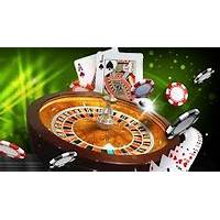 Deal poker at casino standards & make money coupon