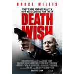 Death wish 2017 watch online hd in hindi