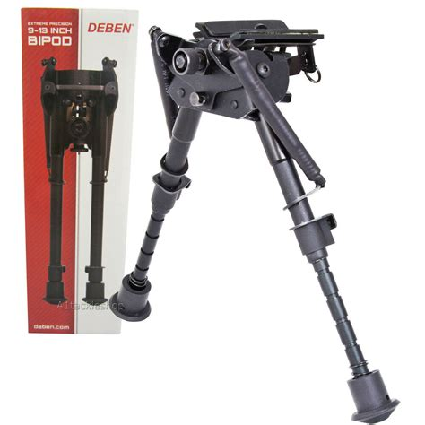 Deben Air Rifle Bipod