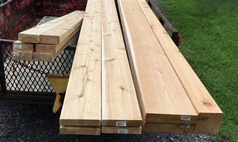 deck board lengths.aspx Image