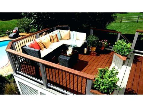 deck plans home depot.aspx Image