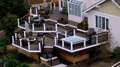 Deck design home depot software Image