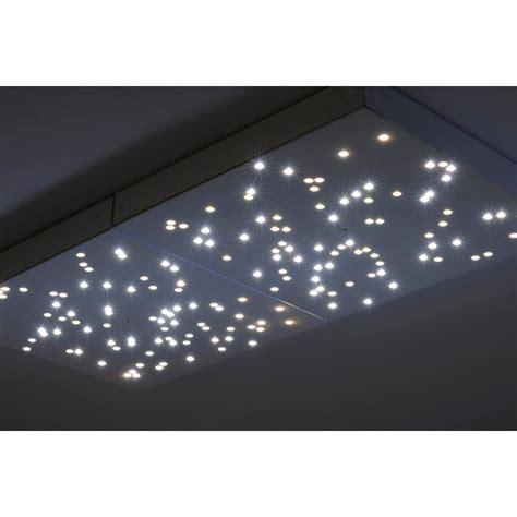 Deckenlampe Sternenhimmel