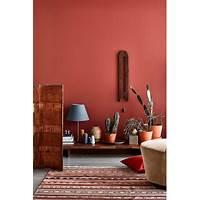 Best decoracion de interiores : guia para el diseo de interiores online