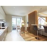 Decoracion de interiores : guia para el diseo de interiores programs
