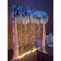 Decorar fiestas con globos telas flores luces creatividad arte empresa programs