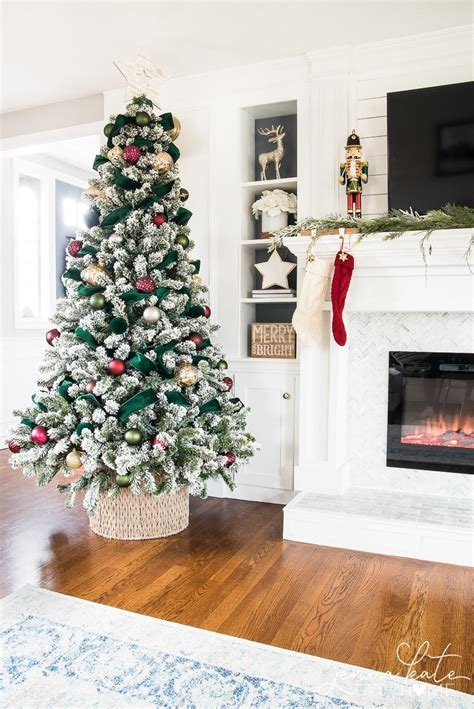 Decorate Home Christmas Home Decorators Catalog Best Ideas of Home Decor and Design [homedecoratorscatalog.us]