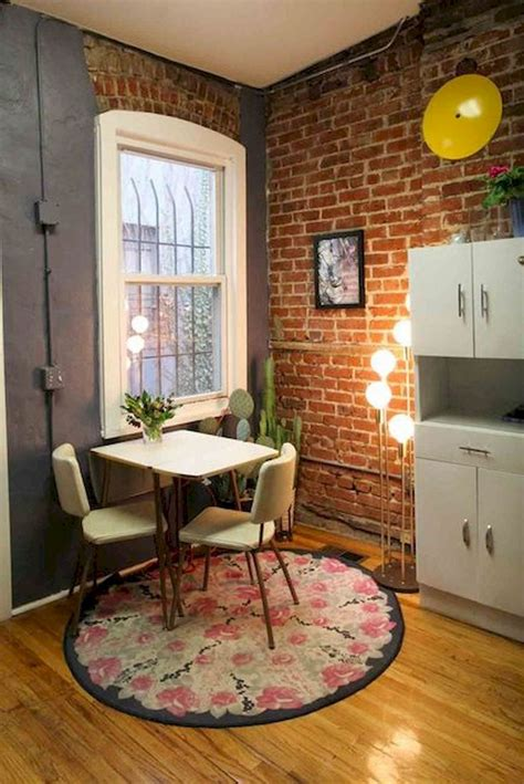 Decorate Home On A Budget Home Decorators Catalog Best Ideas of Home Decor and Design [homedecoratorscatalog.us]
