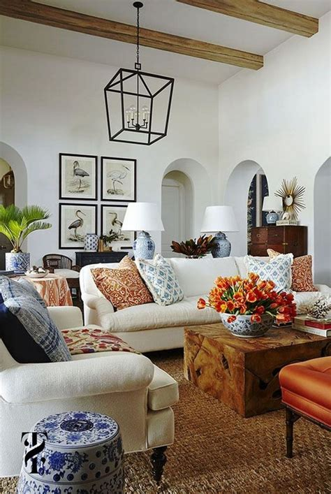Decorated Bedrooms Pics Iphone Wallpapers Free Beautiful  HD Wallpapers, Images Over 1000+ [getprihce.gq]