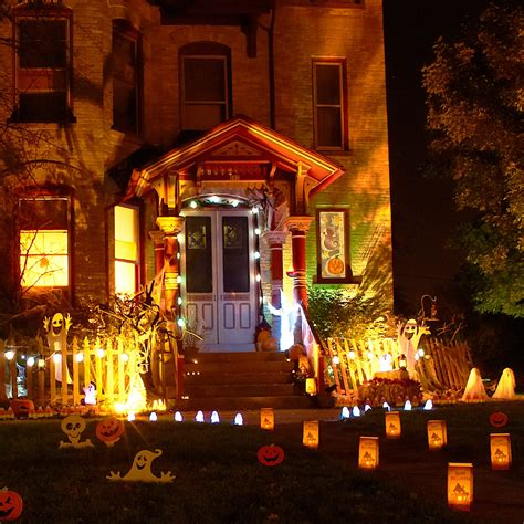 Decorated Homes For Halloween Home Decorators Catalog Best Ideas of Home Decor and Design [homedecoratorscatalog.us]