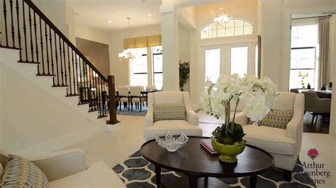 Decorated Model Homes Virtual Tours Home Decorators Catalog Best Ideas of Home Decor and Design [homedecoratorscatalog.us]