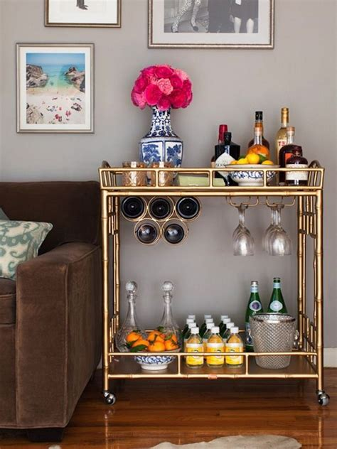 Decorating A Home On A Budget Home Decorators Catalog Best Ideas of Home Decor and Design [homedecoratorscatalog.us]