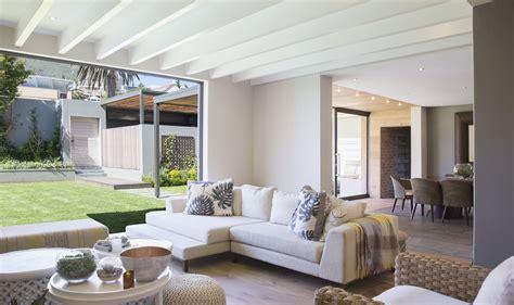 Decorating A Modern Home Home Decorators Catalog Best Ideas of Home Decor and Design [homedecoratorscatalog.us]