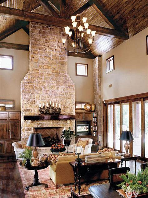 Decorating A Ranch Style Home Home Decorators Catalog Best Ideas of Home Decor and Design [homedecoratorscatalog.us]