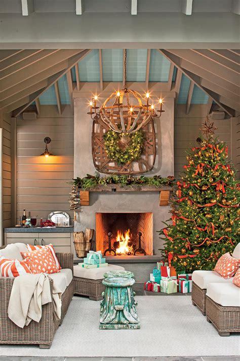 Decorating Home For Christmas Home Decorators Catalog Best Ideas of Home Decor and Design [homedecoratorscatalog.us]