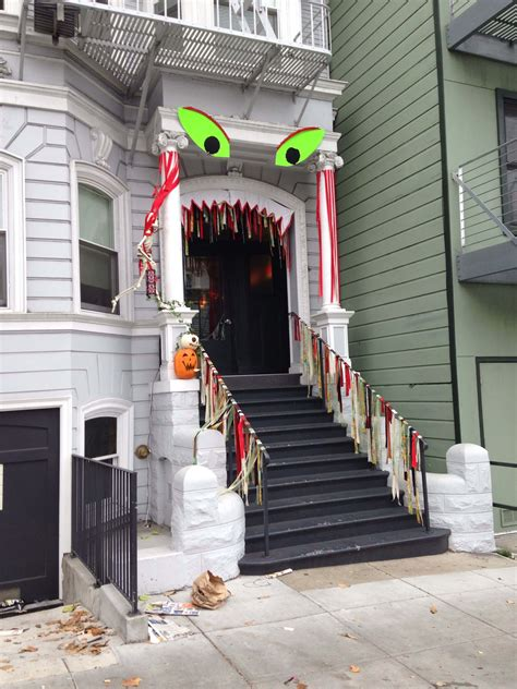 Decorating Home For Halloween Home Decorators Catalog Best Ideas of Home Decor and Design [homedecoratorscatalog.us]