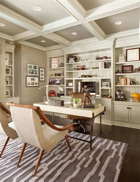 Decorating Home Office Ideas Pictures Home Decorators Catalog Best Ideas of Home Decor and Design [homedecoratorscatalog.us]