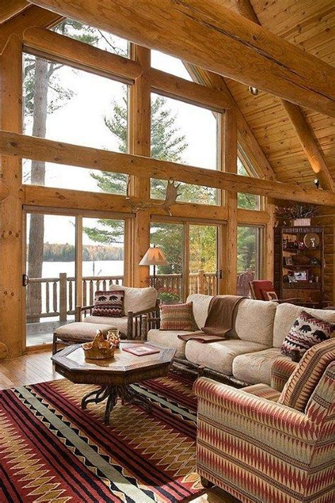 Decorating Ideas For Log Homes Home Decorators Catalog Best Ideas of Home Decor and Design [homedecoratorscatalog.us]