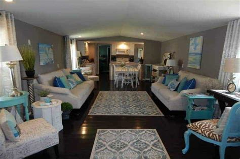 Decorating Ideas For Mobile Home Living Rooms Home Decorators Catalog Best Ideas of Home Decor and Design [homedecoratorscatalog.us]