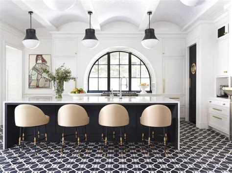 Decorating Ideas Kitchen Glitter Wallpaper Creepypasta Choose from Our Pictures  Collections Wallpapers [x-site.ml]