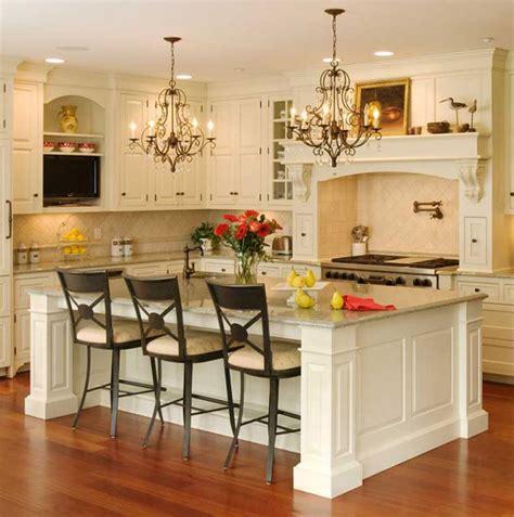Decorating Kitchen Ideas
