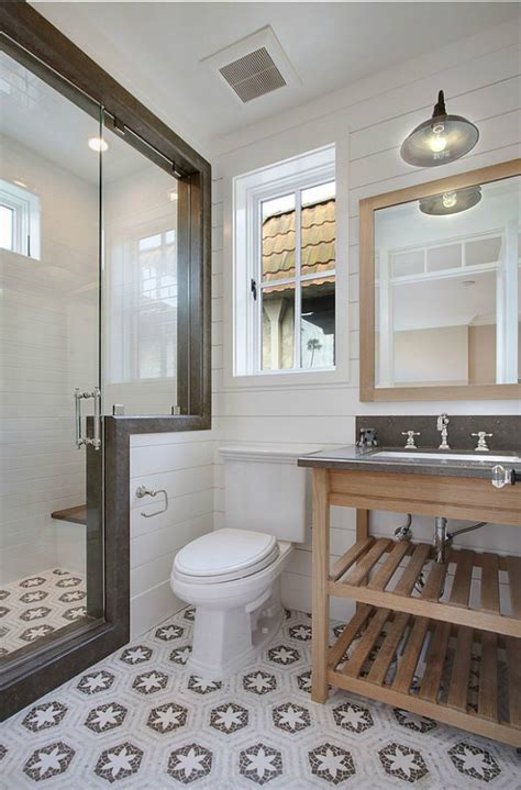 Decorating Small Bathrooms Interiors Inside Ideas Interiors design about Everything [magnanprojects.com]