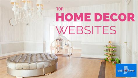 Decorating Websites For Homes Home Decorators Catalog Best Ideas of Home Decor and Design [homedecoratorscatalog.us]