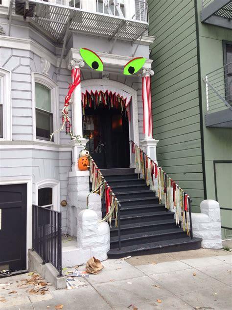 Decorating Your Home For Halloween Home Decorators Catalog Best Ideas of Home Decor and Design [homedecoratorscatalog.us]