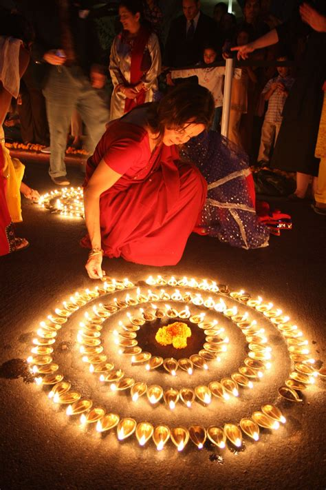 Decoration For Deepavali At Home Home Decorators Catalog Best Ideas of Home Decor and Design [homedecoratorscatalog.us]