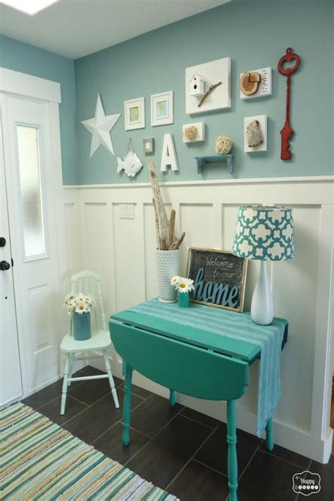 Decoration For Home For Cheap Home Decorators Catalog Best Ideas of Home Decor and Design [homedecoratorscatalog.us]