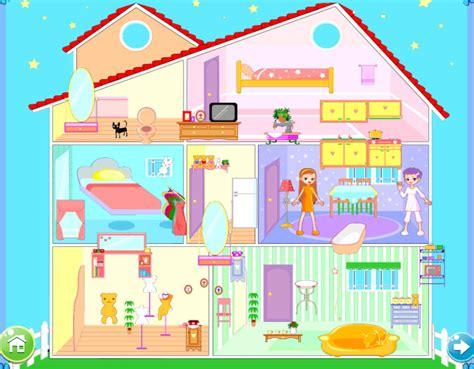 Decoration Home Games Home Decorators Catalog Best Ideas of Home Decor and Design [homedecoratorscatalog.us]
