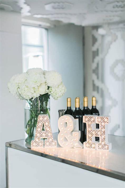 Decoration Ideas For Engagement Party At Home Home Decorators Catalog Best Ideas of Home Decor and Design [homedecoratorscatalog.us]
