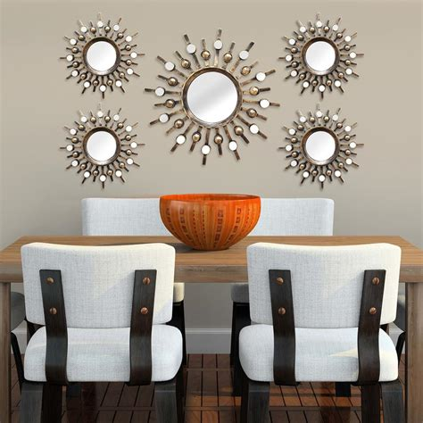 Decoration Mirrors Home Home Decorators Catalog Best Ideas of Home Decor and Design [homedecoratorscatalog.us]