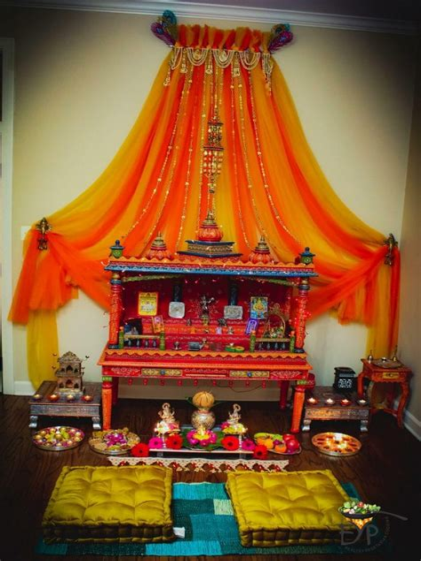 Decorations For Diwali At Home Home Decorators Catalog Best Ideas of Home Decor and Design [homedecoratorscatalog.us]