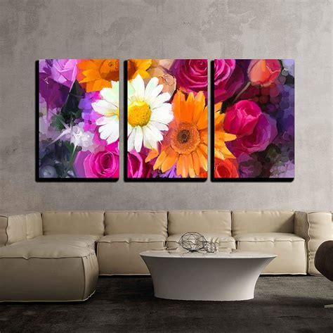Decorative Artwork For Homes Home Decorators Catalog Best Ideas of Home Decor and Design [homedecoratorscatalog.us]
