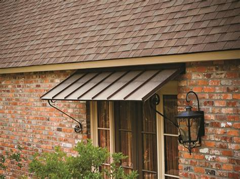 Decorative Awnings For Homes Home Decorators Catalog Best Ideas of Home Decor and Design [homedecoratorscatalog.us]