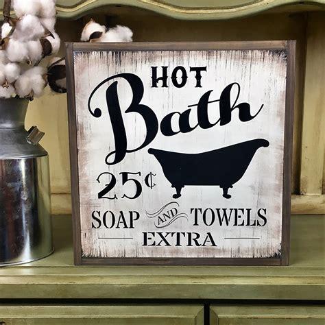 Decorative Bathroom Signs Home Home Decorators Catalog Best Ideas of Home Decor and Design [homedecoratorscatalog.us]