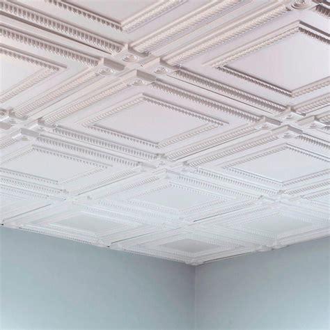 Decorative Ceiling Tiles Home Depot Home Decorators Catalog Best Ideas of Home Decor and Design [homedecoratorscatalog.us]
