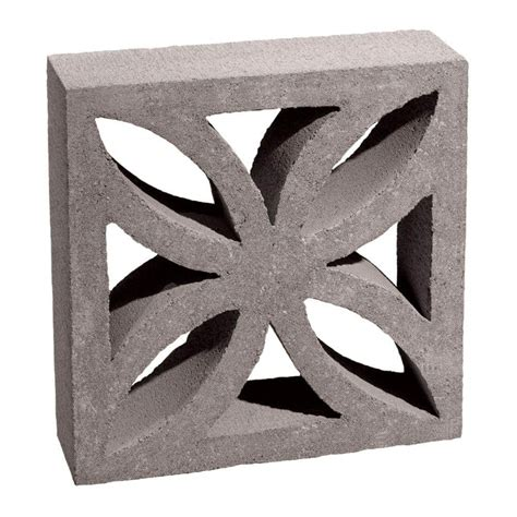 Decorative Concrete Blocks Home Depot Home Decorators Catalog Best Ideas of Home Decor and Design [homedecoratorscatalog.us]