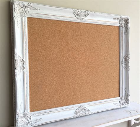 Decorative Cork Boards For Home Home Decorators Catalog Best Ideas of Home Decor and Design [homedecoratorscatalog.us]