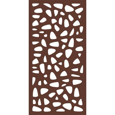 Decorative Fence Panels Home Depot Home Decorators Catalog Best Ideas of Home Decor and Design [homedecoratorscatalog.us]
