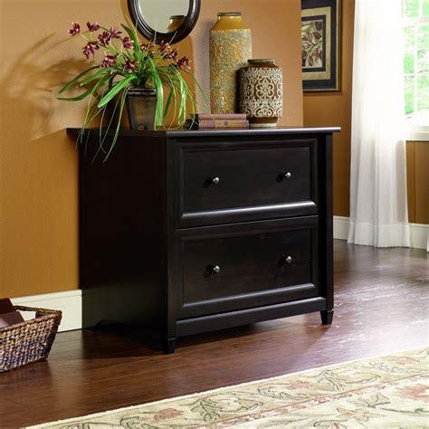 Decorative File Cabinets For Home Home Decorators Catalog Best Ideas of Home Decor and Design [homedecoratorscatalog.us]