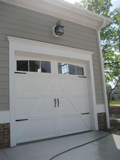 Decorative Garage Door Trim Make Your Own Beautiful  HD Wallpapers, Images Over 1000+ [ralydesign.ml]